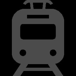 ジモト発見ライターが駅周辺を街歩き ラビング散歩 所沢 駅 編 所沢で新築一戸建てなら山口企画設計にお任せください